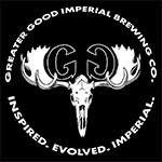greater good brewery