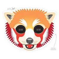 redpanda.mask_box