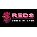 RedsStreetKitchen