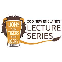 Lectureseries Logo