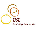 Cambridgebrewingco