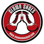 Clownshoesbrewing