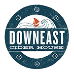 Downeastcider