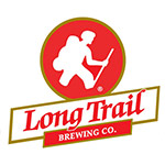 Longtrailbrewing