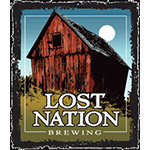 Lostnationbrewing