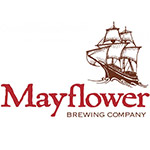 Mayflowerbrewing