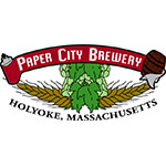 Papercitybrewery