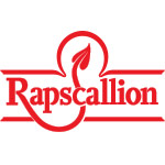 Rapscallionbrewing