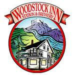 Woodstockinnbrewing