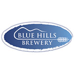 Bluehillsbrewery