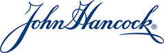 Johnhancock Logo