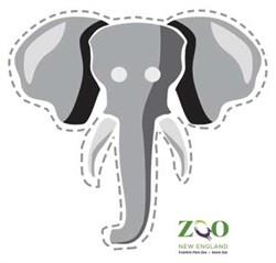 Save Elephants and Rhinos | Zoo New England