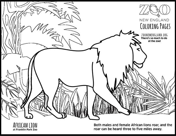 childrens coloring pages about england - photo#20