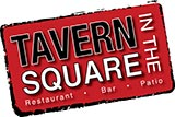 TavernInthesquare