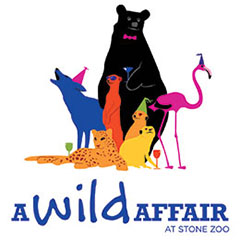 Awildffair 2014 240