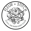 Fleurstitch Logo (1)