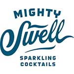 Mightyswell Logo